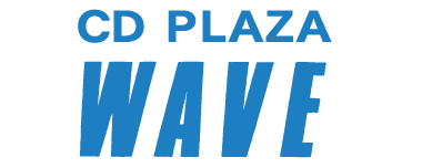 CD PLAZA WAVE