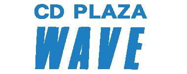 CD PLAZA WAVE