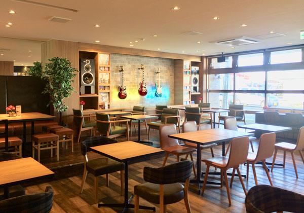 keys-cafe