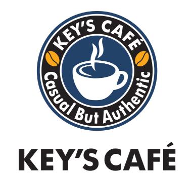 KEY'S CAFÉ